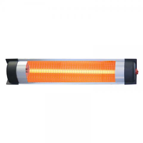 Coloni 3000 Watt İnfrared Isıtıcı