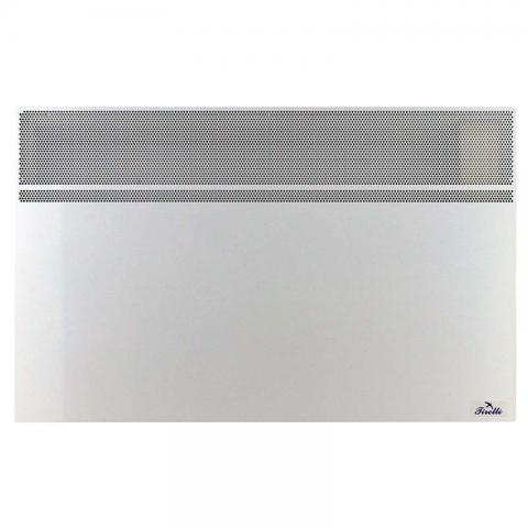 Firelli 1500 Watt Panel Konvektör