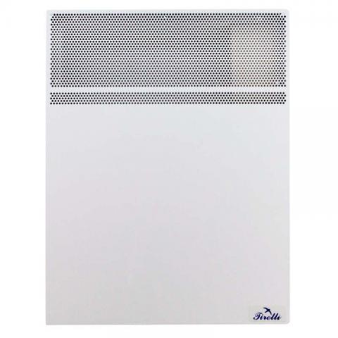 Firelli 500 Watt Panel Konvektör