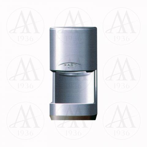 Kaşkar MDF 8800B Hazneli Fotoselli El Kurutma Makinesi 1000 WATT
