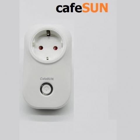 CafeSUN Priz